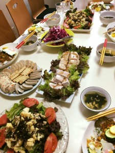 lunch_20160609